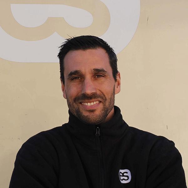 Frédéric FLANDINET