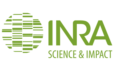 ES signe un partenariat R&D de 18 Mois avec l'INRA de Pech Rouge