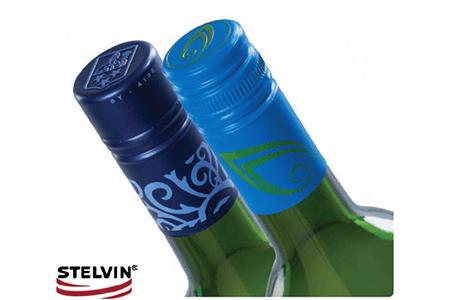 Stelvin Lux